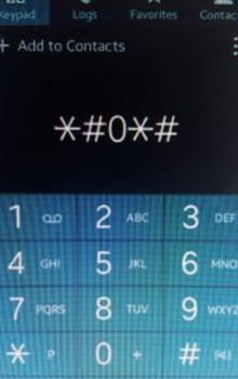 CELL  PHONE  DECODED  MESSAGE