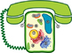 CELLS Escape Room ~It's a CELLebration Breakout~ Digital Locks ~BIOLOGY