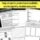 CER Prompt Journal