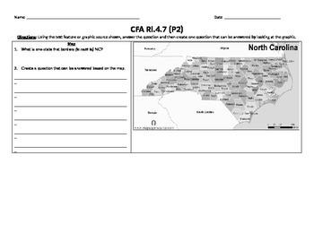 CFA RI.4.7 (Part 2)