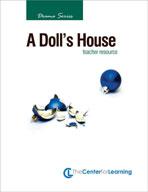 A Doll's House Lesson Plans