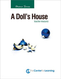 A Doll's House Lesson Plans