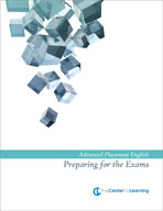 Advanced Placement English: Preparing for the Exams Lesson Plans