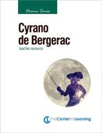 Cyrano de Bergerac Lesson Plans