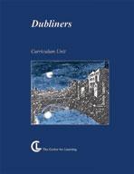 Dubliners Lesson Plans