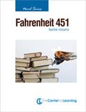 Fahrenheit 451 Lesson Plans