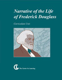 Narrative of the Life of Frederick Douglass Lesson Plans