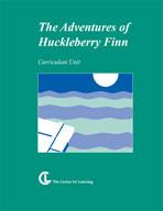 The Adventures of Huckleberry Finn Lesson Plans