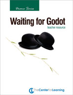 Waiting for Godot Lesson Plans