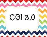 CGI 3.0