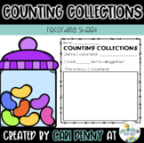 CGI: Counting Collections
