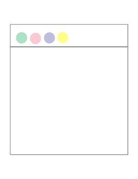 CGI Math Manipulatives and Tools to use on the SMART Board - Notebook File