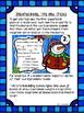 CGI Math Problems: Winter Edition