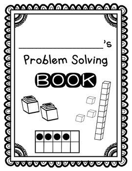 CGI Problem Book