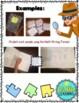 CGI Problem Cards