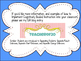CGI Math Word Problem of the Day {October} 2nd Grade