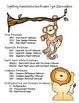 CGI Zoo Animal Word Problems
