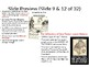 CH 19-21 American Imperialism (Florida US EOC)