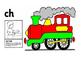 CH - Phonics Phase 3 Powerpoint Presentation - Jolly Phoni