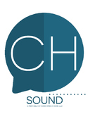 CH Sound Printable Flashcards