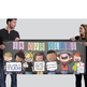 pastel CHALK {melonheadz} - Classroom Decor: LARGE BANNER, In Our Class