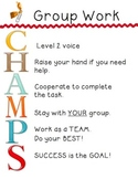 CHAMPS Group Work (solid color alpha)