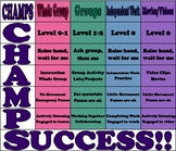 CHAMPS Poster