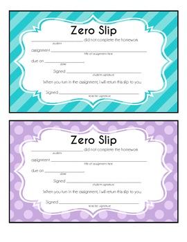 CHAMPS Zero Slip Patterns/ Artsy
