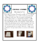 Phonemic Awareness- Phoneme Manipulation (RF K.2e)