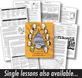 105 Favorite Lessons: U.S. Government Curriculum - Nationa
