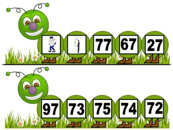 CHATTY CATY An Articulation Game for /V/ Practice- Speech Therapy