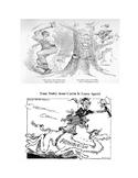 CHC2D 1920s - 1930s Prohibition Political Cartoons