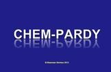CHEM-PARDY