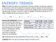 CHEMISTRY NOTES ON ENERGETICS - 3