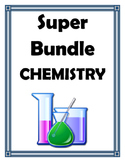 CHEMISTRY SUPER BUNDLE
