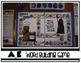 CHEWIE'S BAKERY {Star Wars CVCe Word Building Game} Short A/LongA Phonics