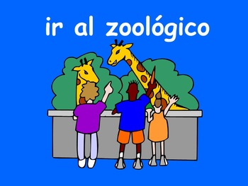 CHILDHOOD:  Awesome Powerpoint of childhood vocabulary!