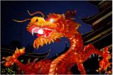 CHINA - Basic Economy and Cultural History of China BUNDLE