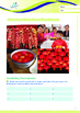 CHINESE NEW YEAR - Lesson 4 of 8 - Grades 3&4
