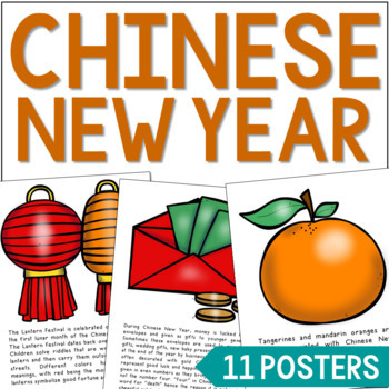 Chinese Coloring Book Worksheets Teaching Resources Tpt