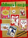 CHRISTMAS & NEW YEAR BUNDLE