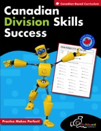 Canadian Division Skills Success