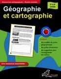 Géographie et cartographie 3-5