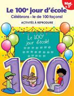 Le 100 jour d'ecole mat-3