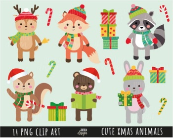 cute christmas clipart worksheets teaching resources tpt cute christmas clipart worksheets