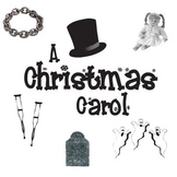 A CHRISTMAS CAROL Symbols Analyzer