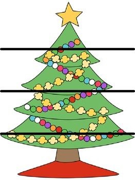 SPEECH THERAPY CHRISTMAS & CHANUKAH PUZZLE ARTICULATION GAME