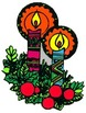 CHRISTMAS CLIP ART AND  ANTIQUE CARDS!
