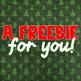 CHRISTMAS FREEBIE- Rhyme Cut and Paste Sort