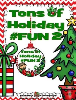 CHRISTMAS-HOLIDAY-BUNDLE-TONS-OF-FUN-2